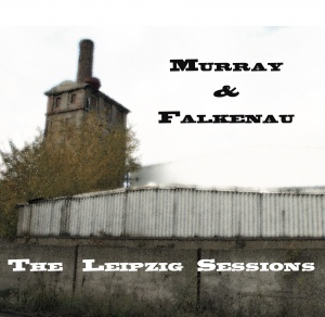 mf_cover_leipzig_sessions