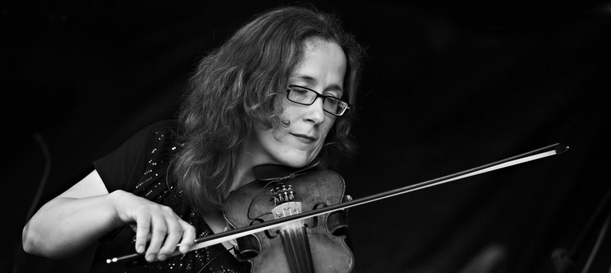 Anna Falkenau