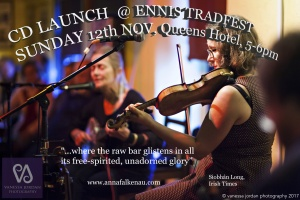 anna_lena_ennis_launch_3d